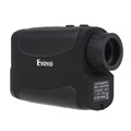 Free Shipping 300km h Speed Digital 6x Golf Range Finder Pocket Flag Distance Scope Pinseeker Yard