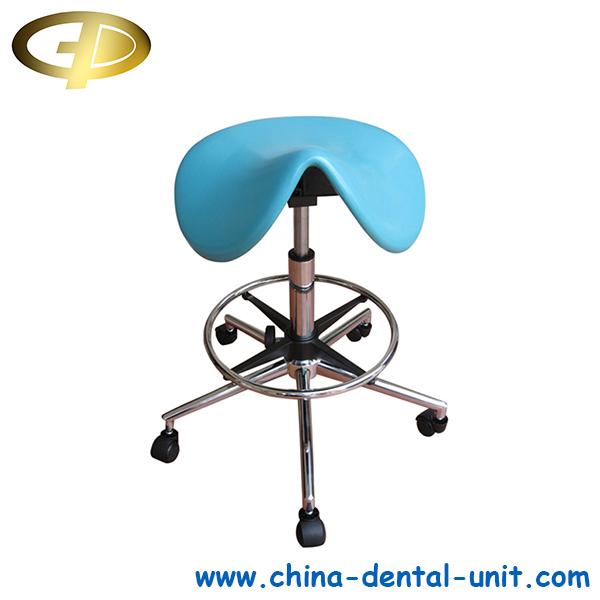 Saddle Chair India Saddle Chair Benefits Chair Design