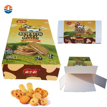 Custom Logo Recycled Lunch Food Kraft Paper Box,Foldable Paper Box Packaging, Paper Gift Box