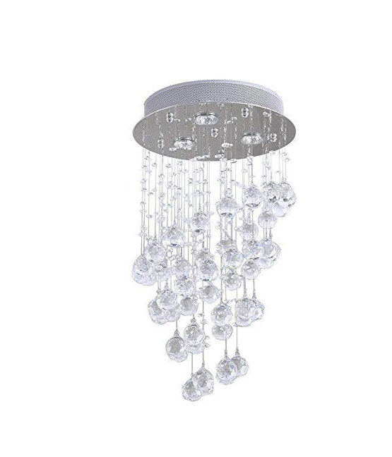 Grossiste luminaire plafond suspendu Acheter les meilleurs