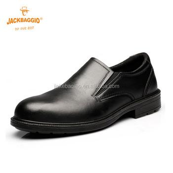 Black No Lace Anti-slip Fashion Style