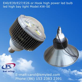 Ampolleta Led E40 150 Watts Industrial E27 Led Industrial Lamp Cob ...