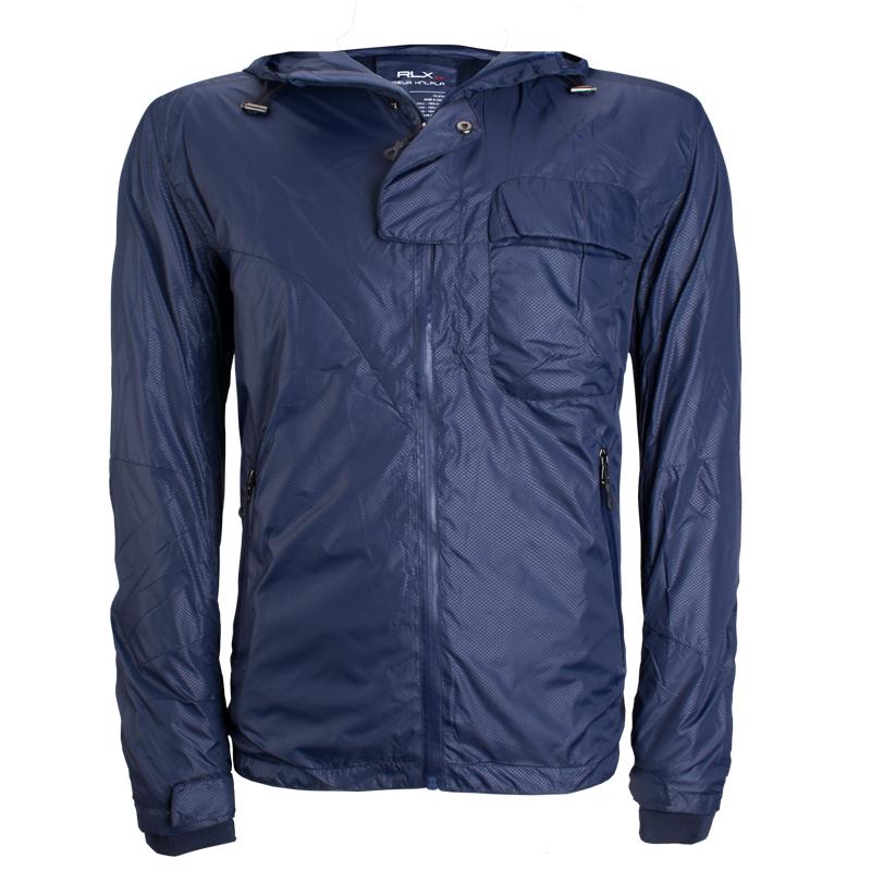 Brand-2016-spring-jacket-Men-New-Autumn-Mens-Jackets-And-Coats-Windbreaker-High-quality-069.jpg