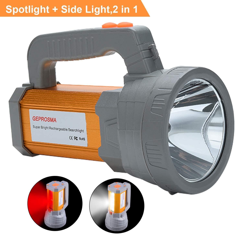 Xhp70.2 Most Powerful Flashlight Cree Xhp70 Military Spotlight Hunting Flashlight 18650 Usb Torch Charge Hand Lamp Lampe Torche Lights & Lighting