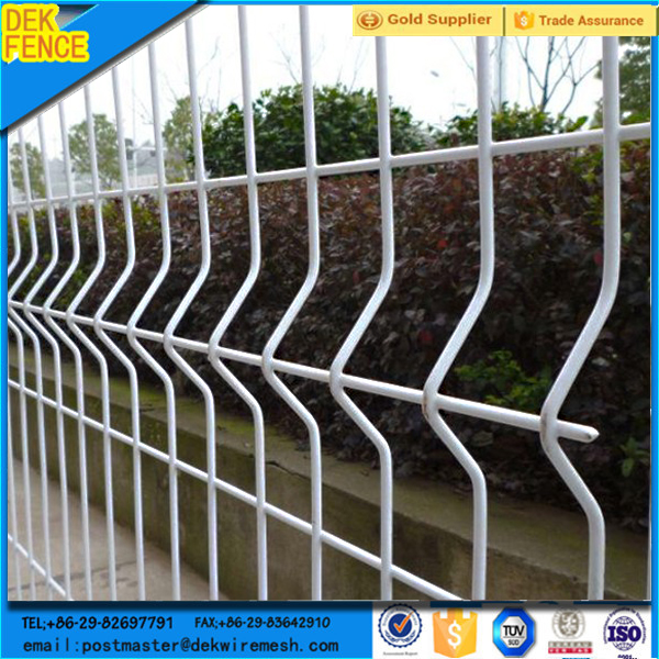 plastic meshplastic fencing plastic meshplastic fencing suppliers and at alibabacom