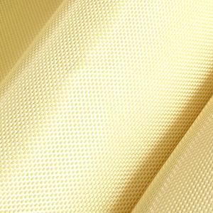 Professional aramid/kevlar fiber cloth for sale,aramid fiber for ballistic