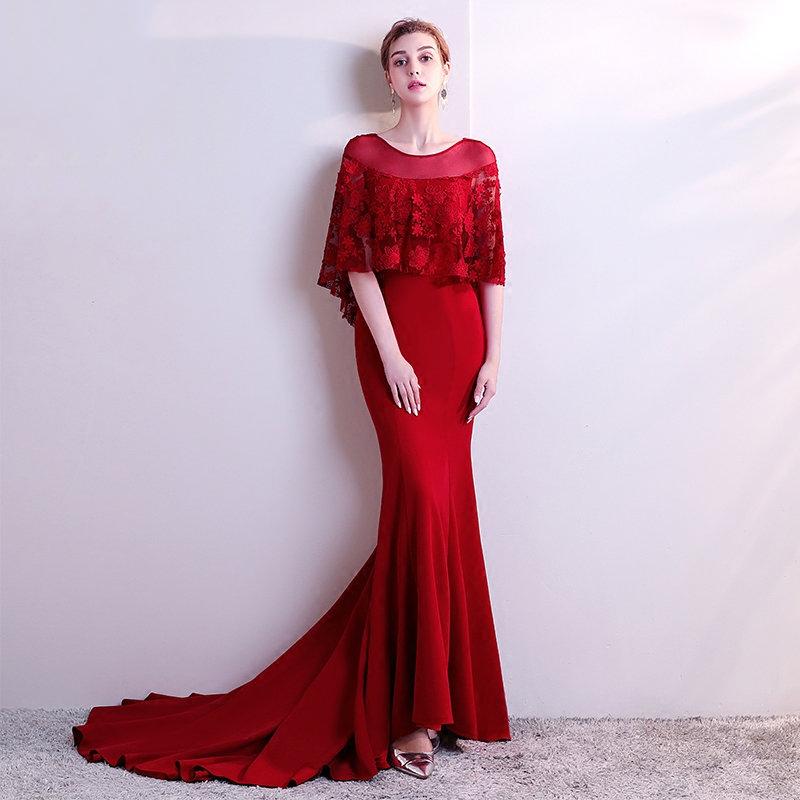 675c80044 مصادر شركات تصنيع فستان أحمر قرمزي وفستان أحمر قرمزي في Alibaba.com