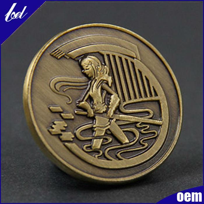 Заказ дешевле монеты современные юбилейные монеты 10 рублей