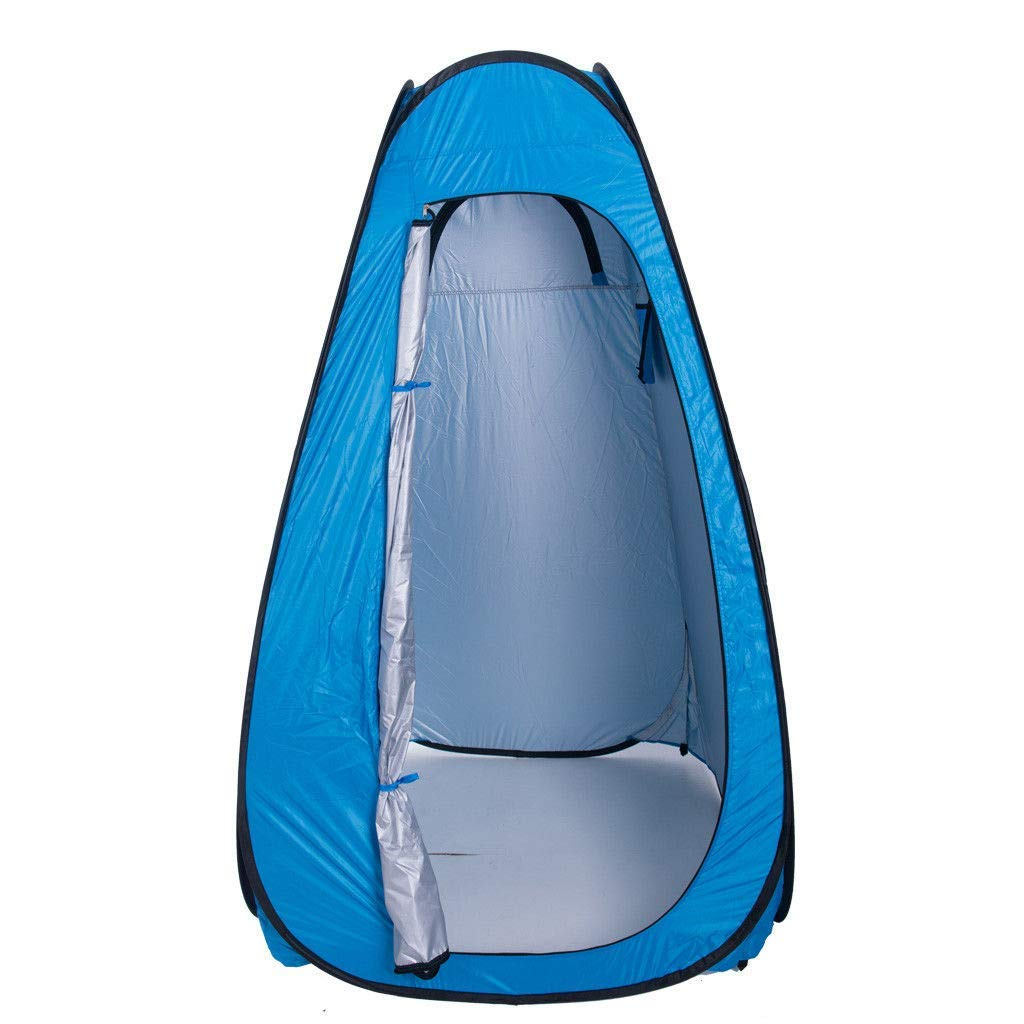 Buy Pop Up Tent With Screen Sportcraft 8 Ft With Floor No