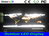 P10 RGB Outdoor Full color LED Display