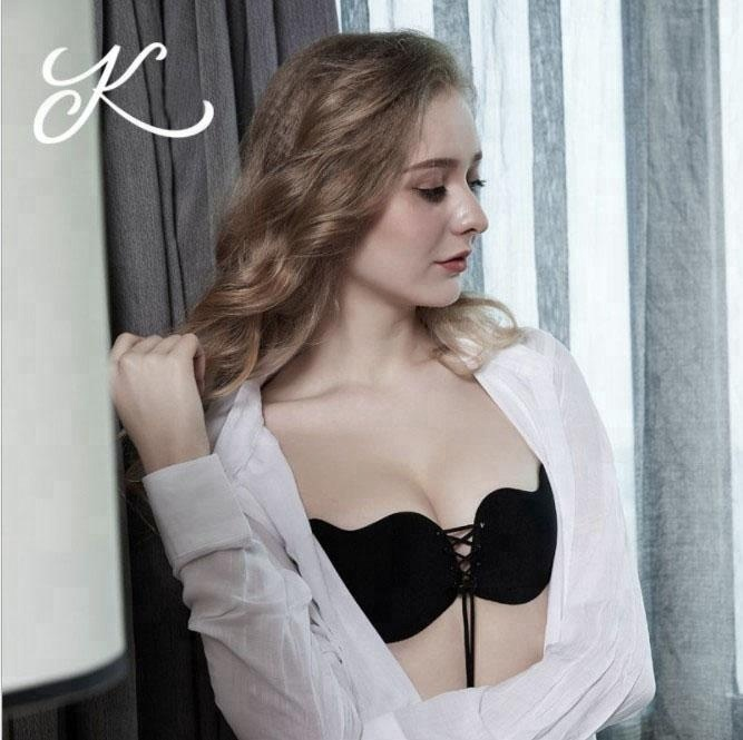 Women's Clothing G-string Cheapest Price From Our Site Sexy Lady Lingerie Rosace Chiffon Baby Doll
