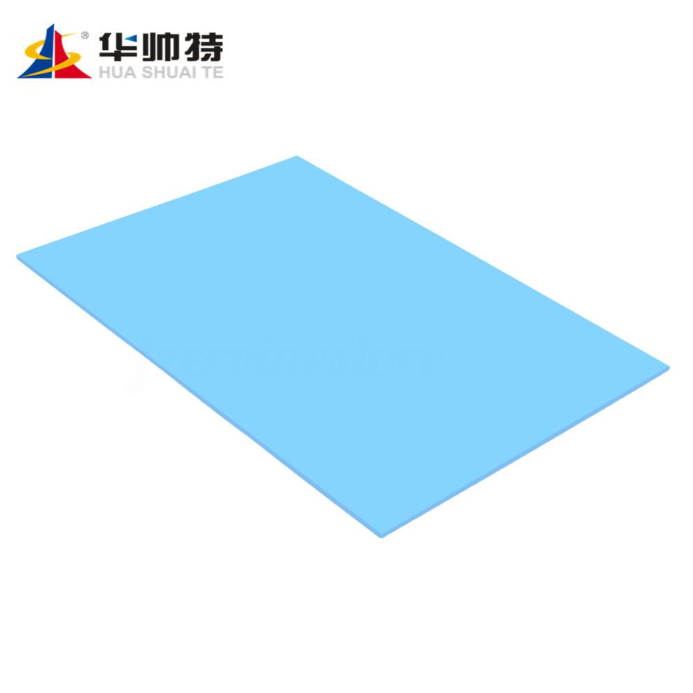 China acrylic bathroom wall panels wholesale 🇨🇳 - Alibaba