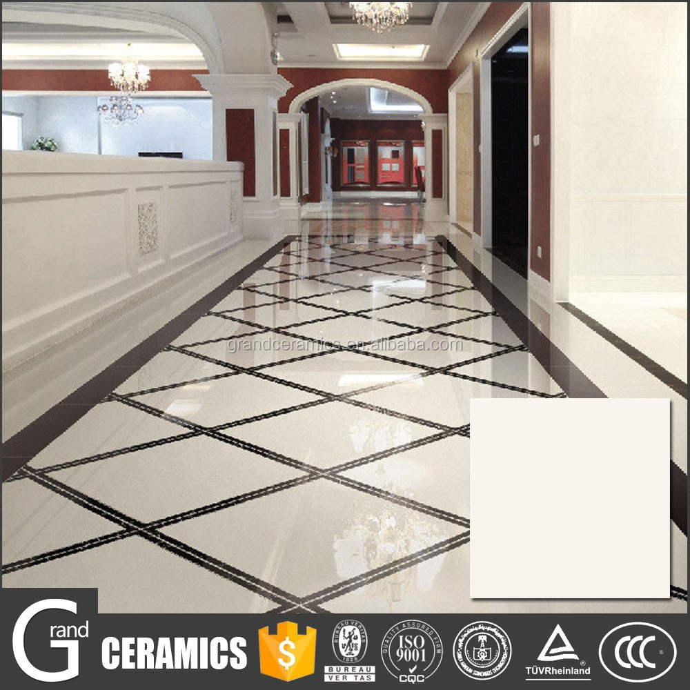 Cheapest Ceramic Tile Rebellions