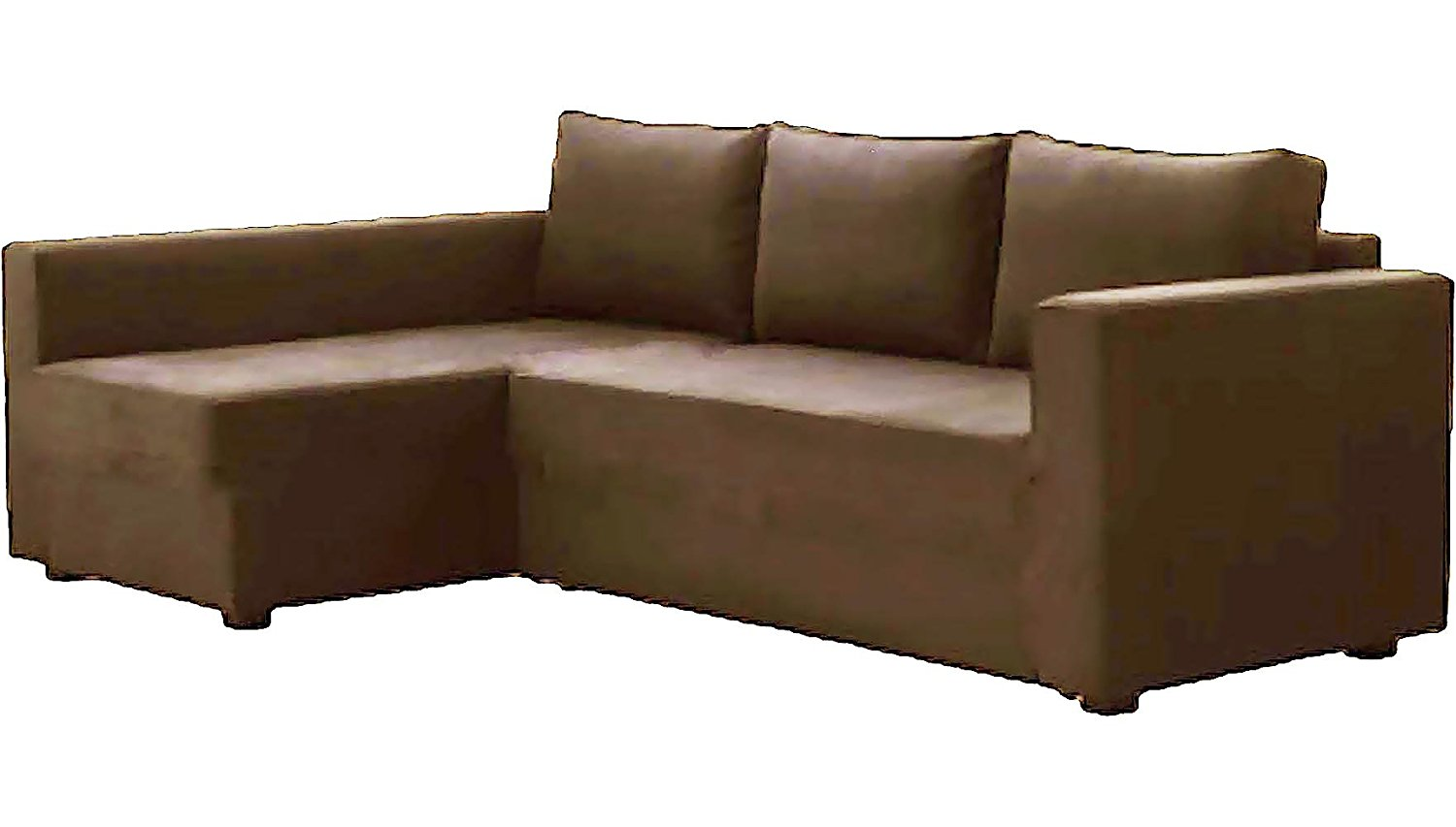 Cheap Ikea Corner Sofa Bed Find Ikea Corner Sofa Bed