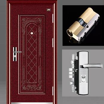 Et S120 Outside Front House Iron Door Grill Design Buy Iron Door