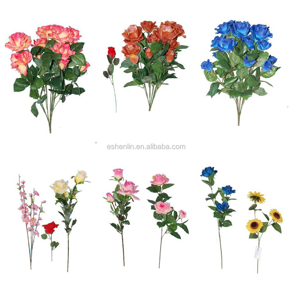 Cheap bulk flowers cheap bulk flowers suppliers and manufacturers cheap bulk flowers cheap bulk flowers suppliers and manufacturers at alibaba izmirmasajfo Images