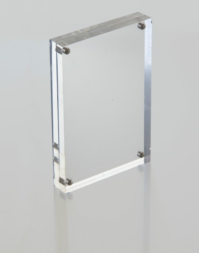 Glass Frameless Picture Frames, Glass Frameless Picture Frames ...
