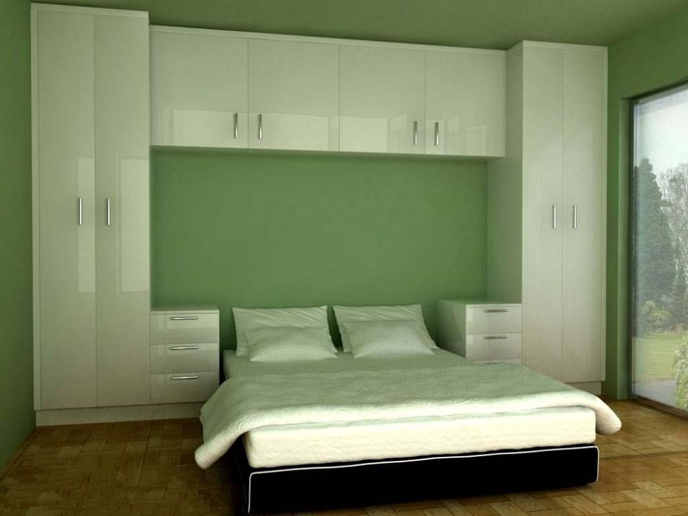 Superb Godrej Almirah Designs ,walk In Closet Ideas For Small Spaces Part 5