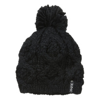 HZM-14134003 beanie fashion custom design your own winter funny knit winter pom pom beanie hats wholesale