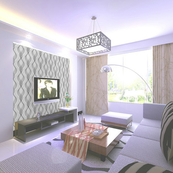 L70 Pvc Picture Home Wallpaper In Malaysia Factory Price Buy