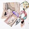 /product-detail/wholesale-cheap-fashion-lady-hair-neck-scarves-twill-designer-digital-printed-square-silk-scarf-for-woman-60849565651.html