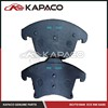 77900-S5A-A13 Hot sale japan auto parts auction brake shoe clock spring for different Cars