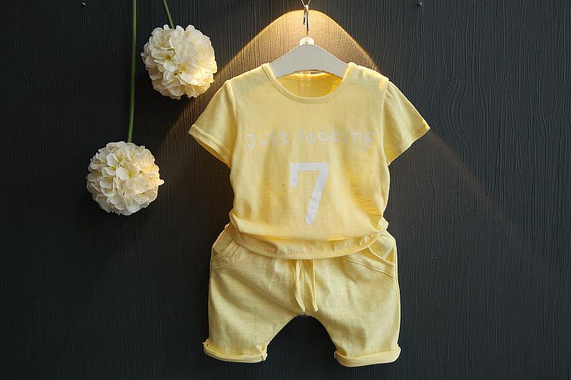 9687e65e28567d roupas infantil baratas da china de Atacado - Compre os melhores ...