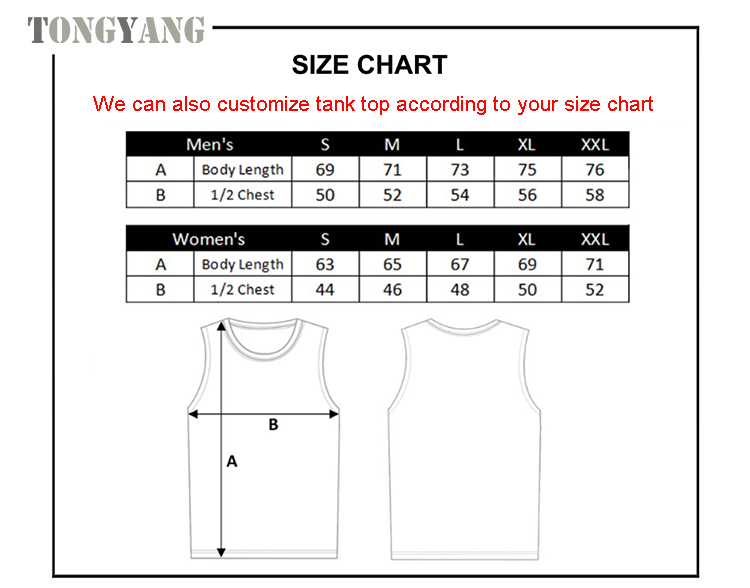 Tongyang New York Jordan 23 Tank Tops Men S 2018 Summer 3d Mesh Vest Fit Slim Sleeveless Tee Shirts Bodybuilding Clothing Buy Tank Top Men Top