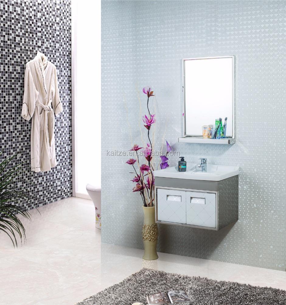 Modern Design Bathroom Vanity, Modern Design Bathroom Vanity ...