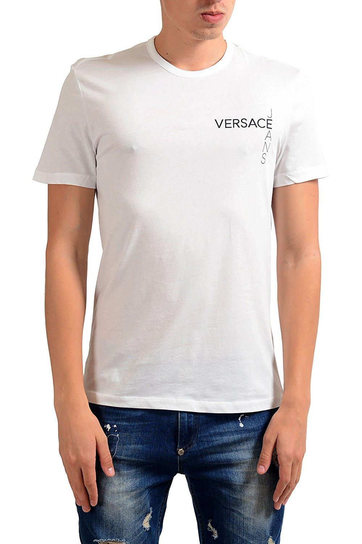 f9a1f0a5f Cheap Versace Shirt, find Versace Shirt deals on line at Alibaba.com
