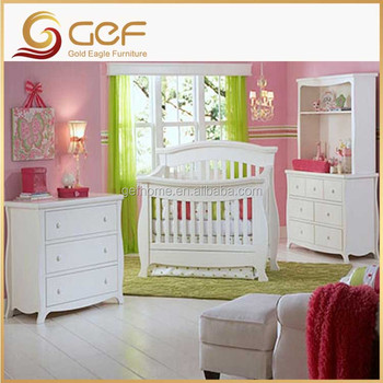 Amerikanische Baby Möbel Neue Babybett Gef-bb-45 - Buy Product on ...