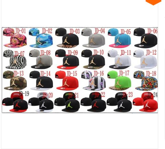 Acquista cappello jordan snapback - OFF43% sconti 71e27b556a75
