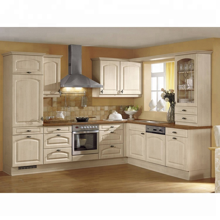 American Kitchen Cabinets American kitchen cabinets furniture new design PVC cupboard, View