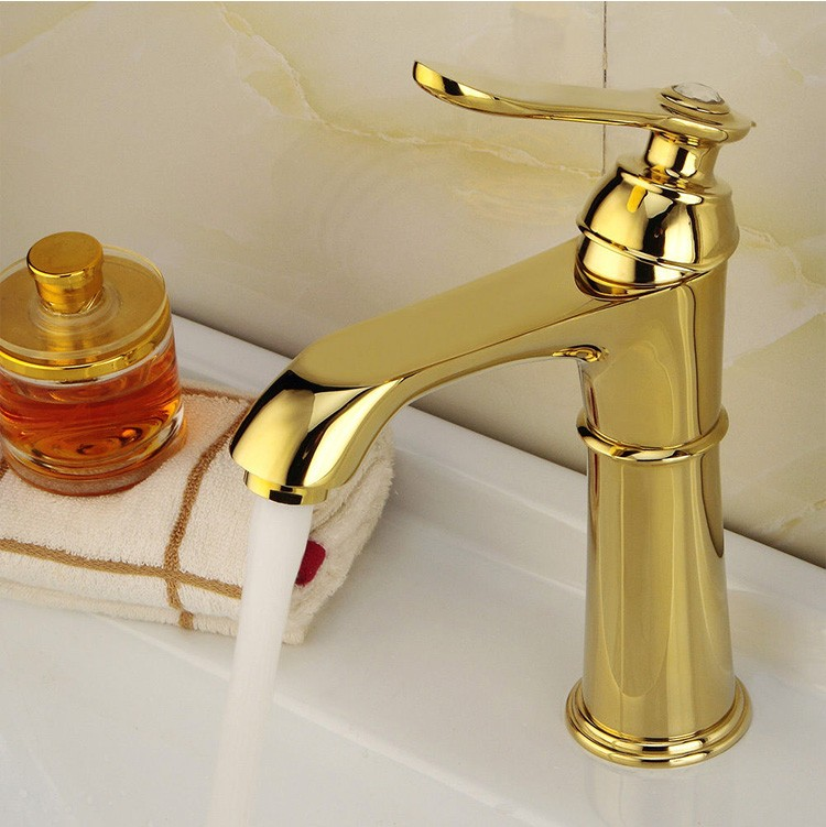 hand wash sensor tap