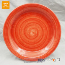 sc 1 st  Alibaba & Make Your Own Dinner Plates Wholesale Dinner Plate Suppliers - Alibaba