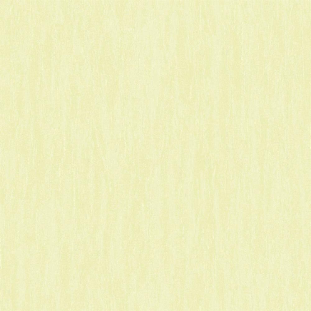 Pvc wandbekleding effen gele ontwerp kinderkamer vinyl behang wallpapers wand coating product id - Ontwerp wandbekleding ...