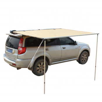 Camping Equipment Gunyah 4wd Awning Buy Gunyah 4wd