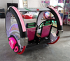 Safety children toys ride on car for kids in india with high quality