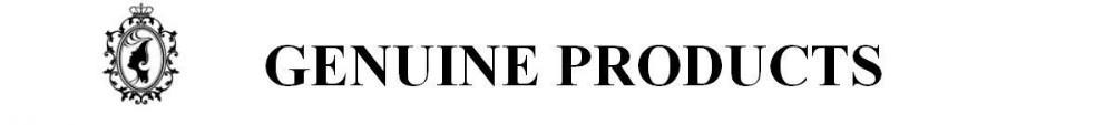 מקורי 2016 מותג חורף אמיתי פרווה מעיל גודל פלוס דק אלגנטי רשמית פסים אלכסוניים הטבע פרווה נשים הסיטוניים