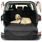 Waterproof Car Trunk Pet Dog Cat Mat Cover Boot Cargo Liner Protector Pad
