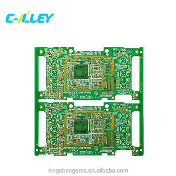 Shenzhen One Stop Electronic, Contract Electronic Manufacturing, PCB Manufacturing And Assembly
