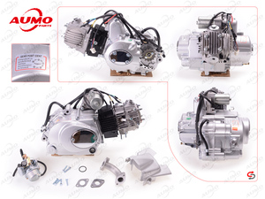 152fmh Engine Parts, 152fmh Engine Parts Suppliers and