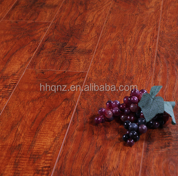 Wood Textures Brazilian Cherry Laminate Flooring Buy Wood