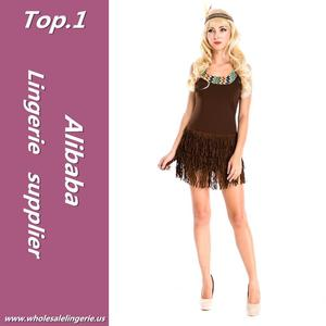 New style funny indiana jones costume carnival costumes made in china