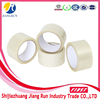 "water-proof adhesive tape,Packages Sealing BOPP Adhesive Tape ,packing tape 2mil*2""*110yards,America"