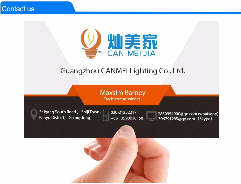 Wholesale Energy Saving Lamp E14 Led Candle 5W 220v Smd2835 Light ...