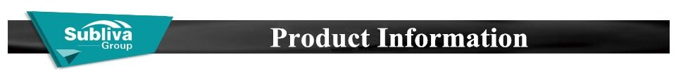 PRODUCT INFORMATION.jpg
