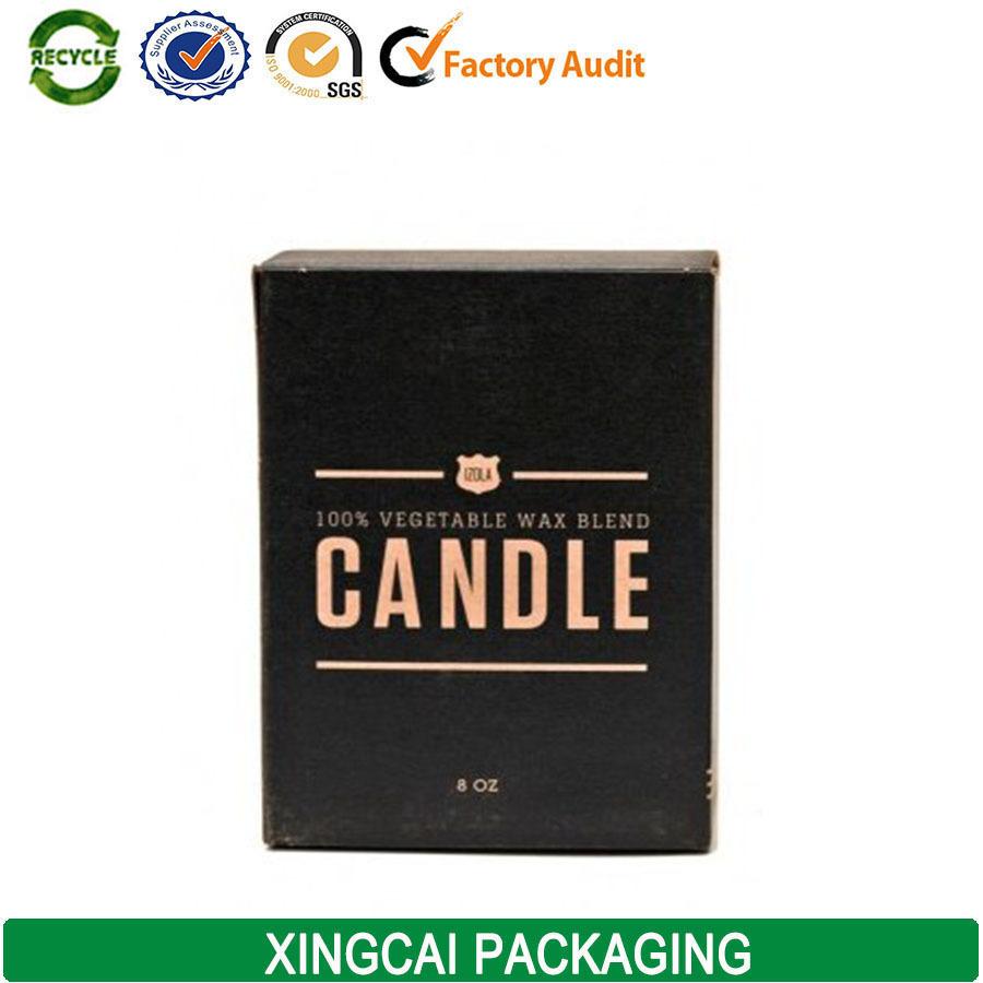 Luxury Custom Business Card Box - Buy Custom Box,Luxury Custom Box ...