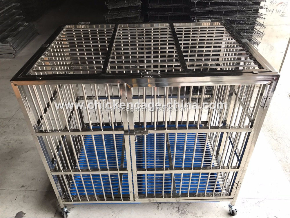 Dog Cage Plastic Flooring Suppliers And