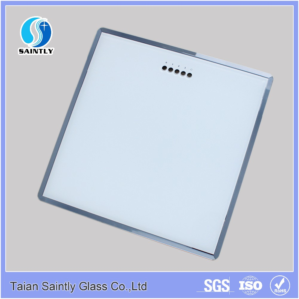 3 12mm decorative tempered glass panel buy decorative for Decorative tempered glass panels